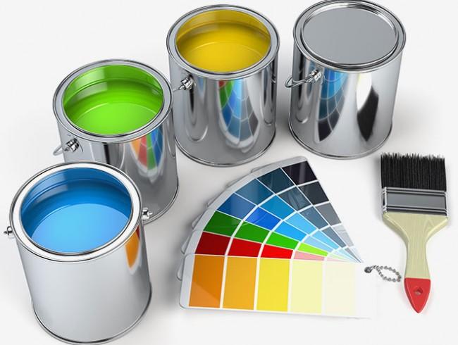 PaintTins