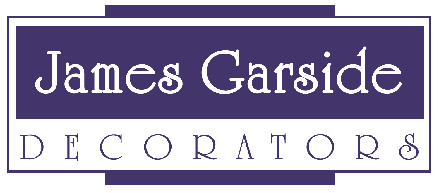 James Garside Decorators