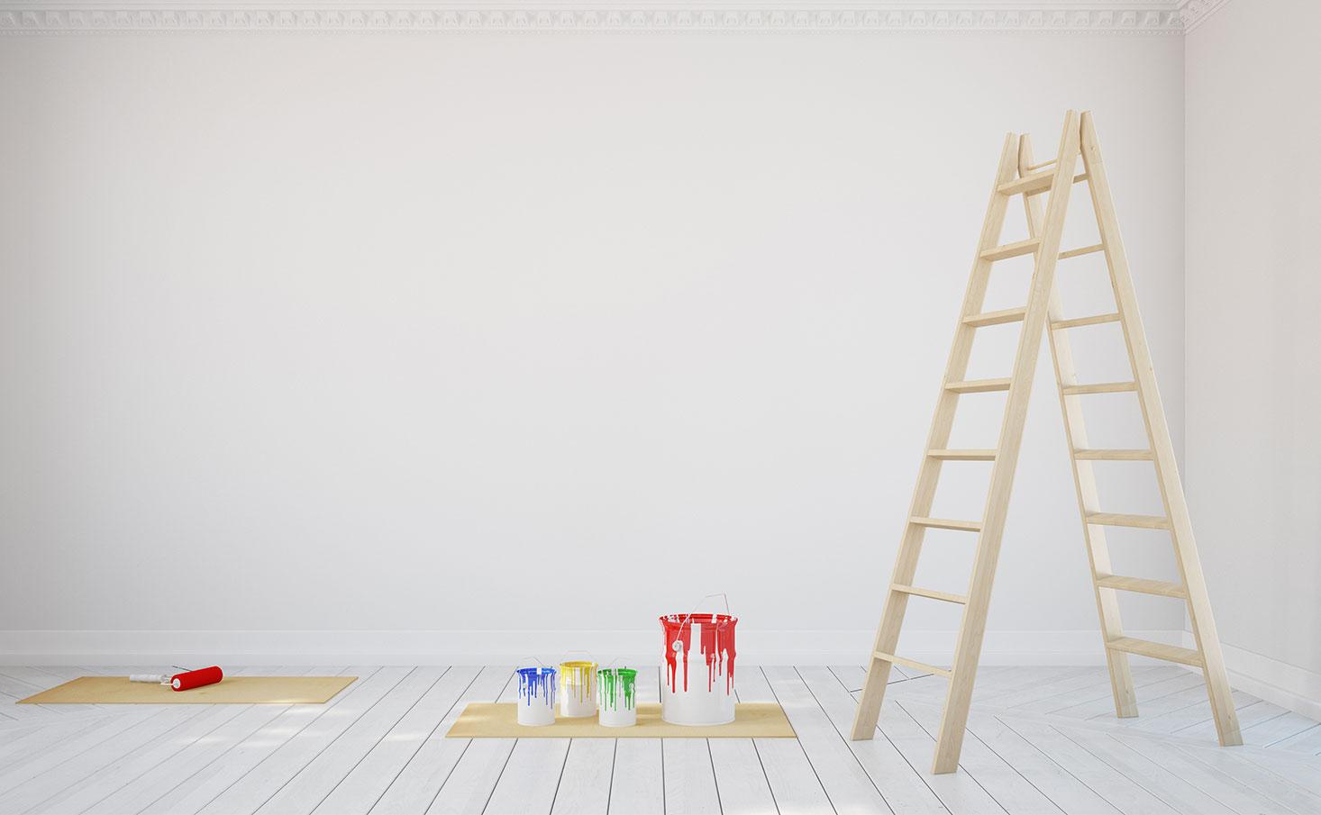 Slider-Painter